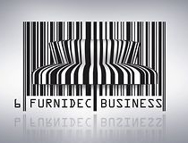 Furnidec Business TV Spot
