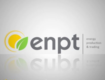 Enpt, Energy Production and Trading TV Spot